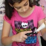 Makrobiotikus főzőkurzus gyerekekkel 14