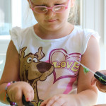 Makrobiotikus főzőkurzus gyerekekkel 22