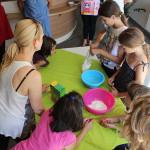 Makrobiotikus főzőkurzus gyerekekkel 25