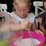 Makrobiotikus főzőkurzus gyerekekkel 27
