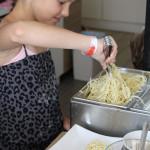 Makrobiotikus főzőkurzus gyerekekkel 37