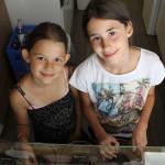 Makrobiotikus főzőkurzus gyerekekkel 42