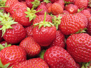 Makrobiotikus epres finomságok